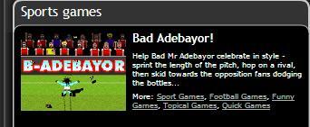 BadAdebayor1