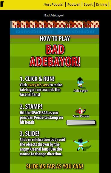 BadAdebayor2